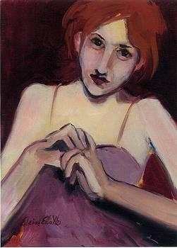 Piper by Elaine Elliott