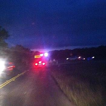 Plane Crash Off Of Ammann.. Prayers by Makae Kae