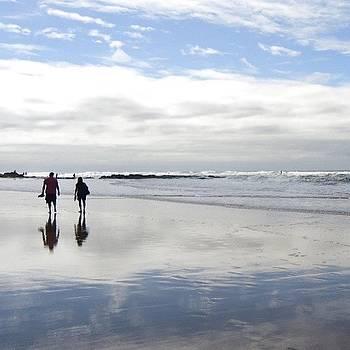 #playabrava #beach #summer #verao by Eduardo Lemos