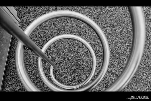 Playground spiral  by Mac Of BIOnighT
