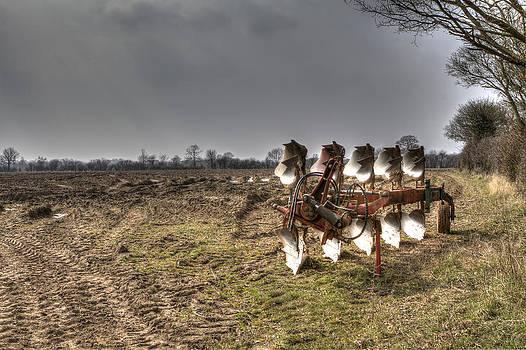 Fizzy Image - plough storm