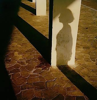 Polaroid sx 70 / by Augusto De Luca. 12 by Augusto  De Luca