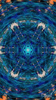 Kume Bryant - Portal