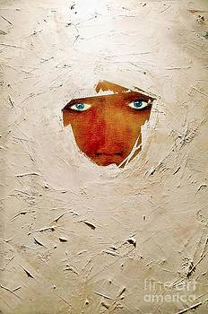 Possesion by Johnny Johnston