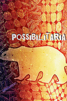 Possibilitaria by Currie Silver