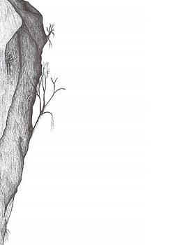 Potentially climbable by Giuseppe Epifani