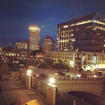 Pretty Pictures #photography #downtown by Kelli Donnelly