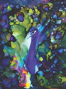 Prince by Lisa  Marsing