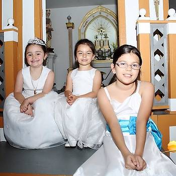 #princess #girls #kids #crown by Essy Dias