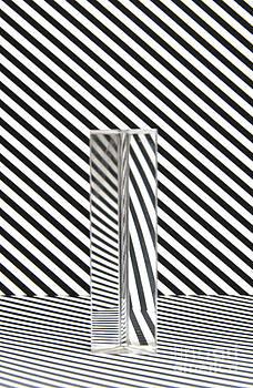 Steve Purnell - Prism Stripes 7