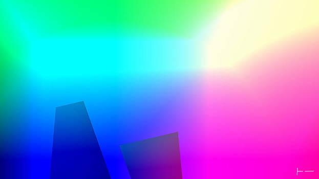 Prismatic 01 HD by Heath Rezabek