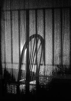 Prison Without Bars by Jaeda DeWalt