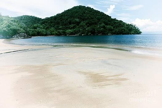 Kate McKenna - Private Beach