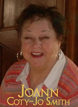 Joann Cotyjo Smith - Profile