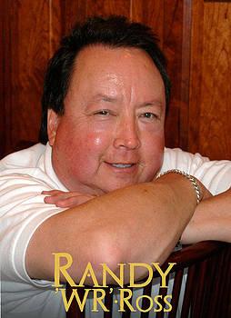 Randy Ross - Profile