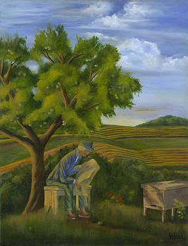 Prosveta by William Allen