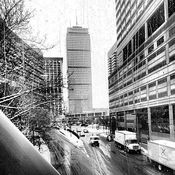 #pru #bostondotcom by James Hamilton