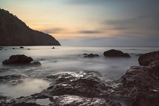 Punta Rocosa by Henri Leduc