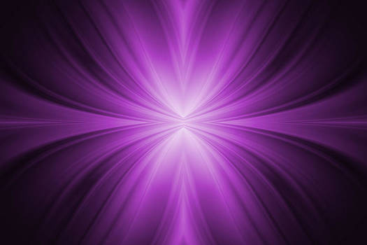 Purple abstract background by Somkiet Chanumporn