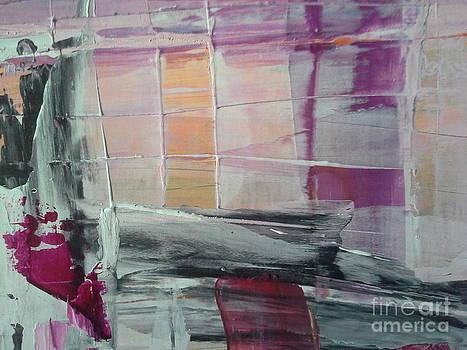 Purple Rain by Omar Hafidi