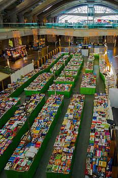 Alexandre Martins - Puzzle Books