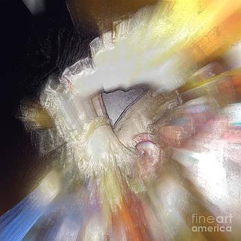 Photographs In Motion - Quartz