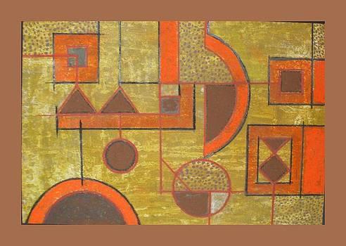 Peter-hugo Mcclure - Artwork for Sale - CAMPBELTOWN, ARGYLL & BUTE ...