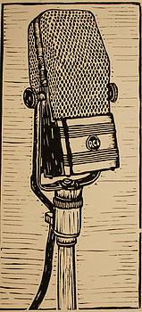 William Cauthern - RCA 44