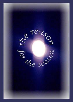 Donna Proctor - Reason For The Season