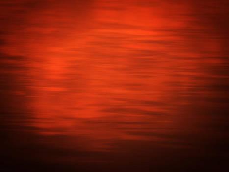 Dennis James - Red Glow