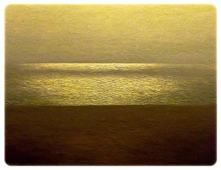 Algirdas Lukas - Reflections 95