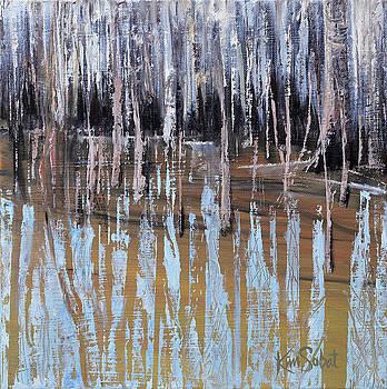 Reflections by Kim Sobat