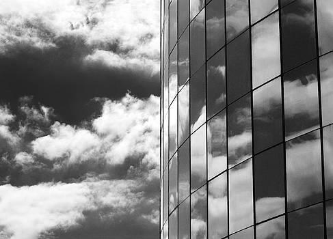 Ramunas Bruzas - Reflections