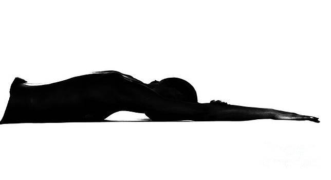 Relax 2 by Evgeniy Lankin