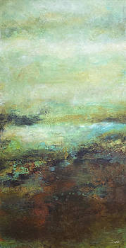 Remnants of a Passing Fog by Laura Swink
