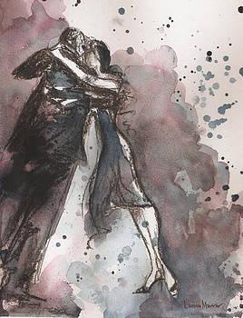 Resistance  by Lauren Maurer
