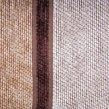 Tim Hester - Retro Fabric