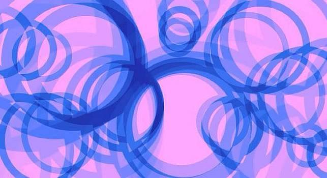 Rings by Sierra Andrews