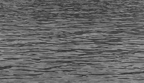 River 04 by Haruo Kaneko