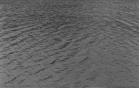 River 05 by Haruo Kaneko