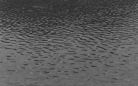 River 07 by Haruo Kaneko