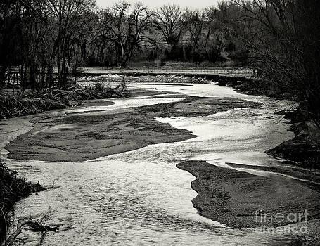 Jon Burch Photography - River of No Return