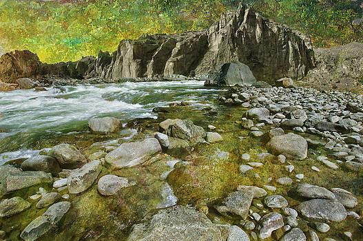 River2 by Jeff Burgess