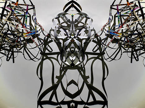 Robo by Citpelo Xccx