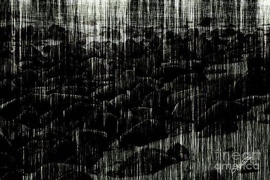 Charles Davis - Rocks 6