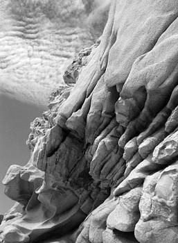 Ramunas Bruzas - Rocks And Clouds