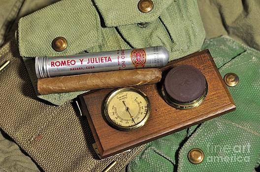 Romeo Y Julieta by Andres LaBrada