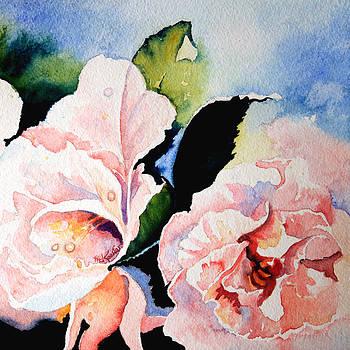 Hanne Lore Koehler - Roses 3
