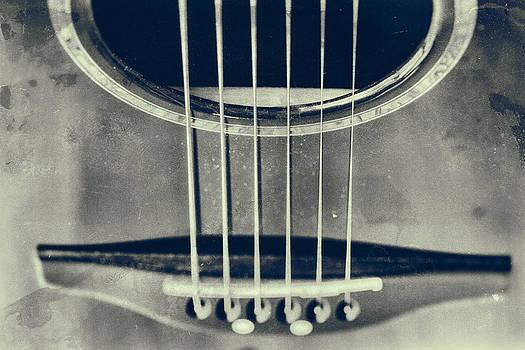Karol Livote - Rough Acoustic