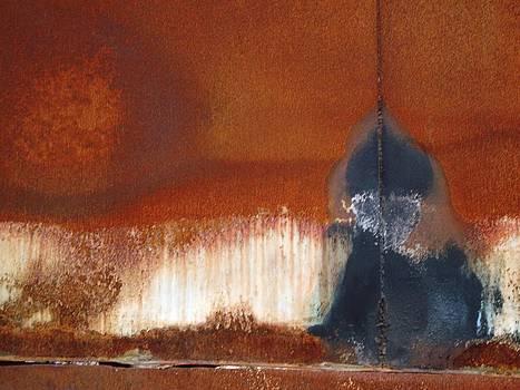 Rust 3 by Reli Wasser